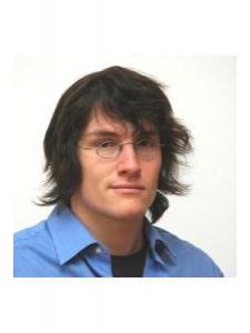 Profilbild von Kai Moritz Software-Architekt aus Muenster