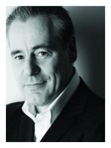 Profilbild von Kai Nelius HR Interim Manager / Senior HR Consultant aus Westergellersen