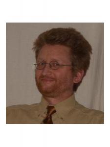 Profilbild von Kai Neufeldt Entwickler c++ Qt  Dipl.Ing. Physik + Med.Technik aus Ahrensburg