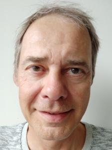 Profilbild von Kai Ramming Oracle DB Entwickler aus Luebeck