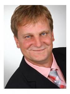 Profilbild von Kai Ratajczyk Konstuktion Maschinenbau ProEngineer Inventor aus Heroldstatt