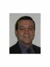 Profilbild von Kai Schmezko  SAP Finance/Controlling/Projektsystem Senior Consultant
