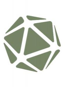 Profilbild von Kai Spaetlich Softwareentwickler Webentwicklung aus Berlin