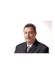 Profilbild von Kai Sperschneider SAP Senior Developer aus Reichshof