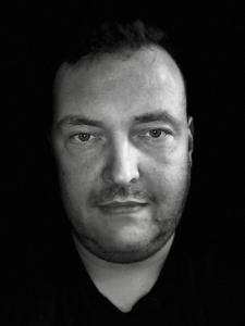 Profilbild von Kai Teuber Softwarearchitekt, iOS, iPhone, iPad, Objective-C Cocoa, C/C++ PHP MySQL Python aus Dreieich