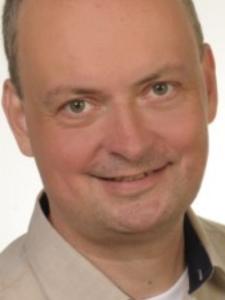 Profilbild von Kai Zabel Energieberater, Lichtplaner und Projektleiter aus Krempel