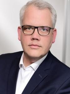 Profilbild von Kai Zimmermann Business Analyst  - Programm- / Projektmanager - CPO aus Muenchen