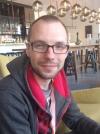 Profilbild von Kai Ole Hartwig  Webentwickler / Freelancer (TYPO3, PHP)