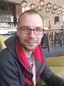 Profilbild von KaiOle Hartwig Webentwickler / Freelancer (TYPO3, PHP) aus Solingen