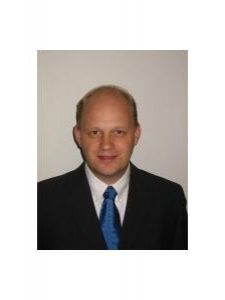 Profilbild von KaiUwe Petzhold Teil-/Projektleitung Application-Management Change-Management Service-Management aus Wuppertal