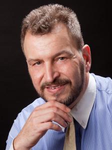 Profilbild von KaiUwe Tillmann Senior Consultant Automotive Quality nach VDA, Senior Consultant und VDA 6.1 Auditor, Senior Consult aus Gotha