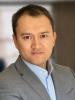 Profilbild von   Senior ABAP, BW, HANA, Fiori Architekt/Entwickler