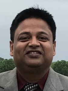 Profileimage by Kallol Aich SAP PP; VC (Variant Configuration); ECM (Engineering Change Management) and DMS (Doc Mgmt System) from Randolph
