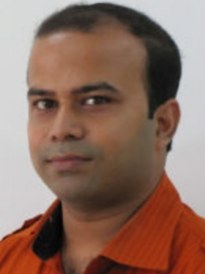 Profileimage by Kalyan Banga Business Analyst l Researcher l 10+ years of industry experience l Love working with data & PPT from Kolkata