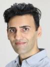 Profilbild von Kamal Bhatti  Informatiker