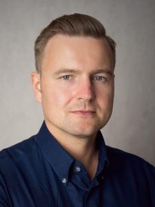 Profilbild von Kamil Gawlik Unternehmer bei kamilgawlik.com aus Bonn