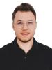 Profilbild von   Freelancer | CMS Wordpress | WooCommerce | Webdesign | SEO Google Ads SEA | Online-Shop | 60€/h
