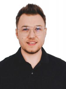 Profilbild von Kamil Lis Freelancer CMS / Wordpress  WooCommerce / Webdesign / SEO / Google Ads / SEA / Online-Shop / 50€/h aus Berlin