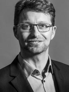 Profilbild von Kamil Sokolski Scrum Master / IT Projektmanager aus Hamburg