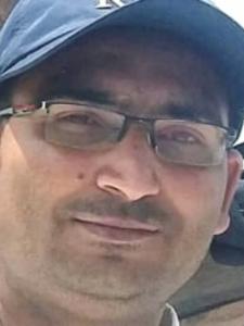 Profilbild von Kamran Ali Php Developer aus