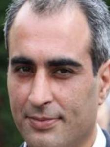 Profilbild von Kamran Mogharian VB.Net, C#, Asp.Net, Asp, MVC, Webservices, WCF,  SQL Server ,Javascript, CSS, My SQL Entwickler aus Worb
