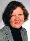 Profilbild von   Sabbatical, Marketing Communications Manager, Teamleader im Customer Care Center