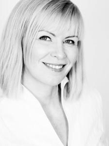 Profilbild von Karen Unfug Wordpress Webdesign / UX-Designer aus Berlin