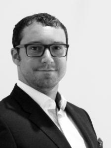 Profilbild von Karim Ibrahim Senior Consultant für Online Marketing / eCommerce / Business Intelligence aus Hamburg
