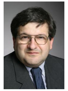 Profilbild von Karim Marouf CAE Berechnungsingenieur, FEM, Strukturberechnung, Crash Simulation aus Ratingen