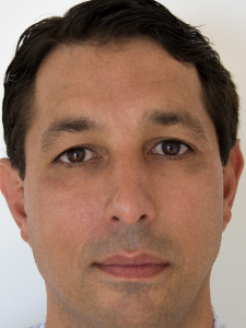 Profilbild von Karim Segond Strömungs- und Kühlungsberechnung, elektrische Maschinen Elektronik & Leistungselektronik aus Berlin