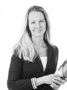 Profilbild von Karin Faulstroh Redakteurin, Online-Redakteurin, SEO, Wordpress aus Butzbach