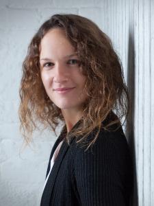 Profileimage by Karin Haberleithner Organisationsentwicklerin und Business Agile Coach from Wien