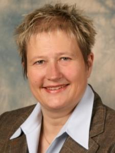 Profilbild von Karin Hegmann Unternehmensberatung; Marketingberatung; Mediengestaltung; Joomla! Websites aus Hamminkeln
