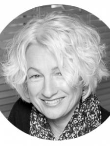 Profilbild von Karin Martin Web'n Printdesign aus Aschau