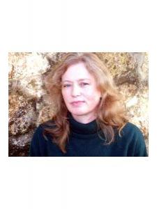 Profileimage by Karin MonteiroZwahlen Antropologa Social y Cultural y Traductora alemán-español-alemán from Chapela