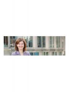 Profilbild von Karin Rademacher wort-wahl   Konferenzdolmetschen. aus Koeln