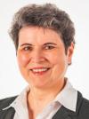 Profilbild von Karin Zorn  Interimsmanagement, Projektleitung, Servicemanagement, ITIL-Einführung