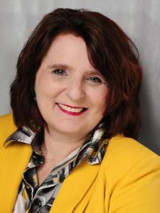 Profilbild von KarinE Bogenreuther Freelancerin als APQP aus TeufenAR