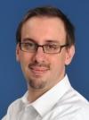 Profilbild von Karl Augustin  Projektmanager (GPM IPMA Lvl C), SCRUM Master (SCRUM.ORG-PSM I)), eCommerce Beratung