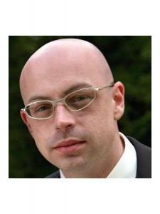 Profilbild von Karl Beck Softwareentwickler im Bereich SAP BW, ABAP aus Langquaid