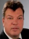 Profilbild von   Cobol Mainframe z/OS iSeries pSeries AS/400