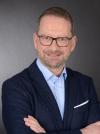 Profilbild von Karl Hoch  Bankwirtschafter & Projektleiter