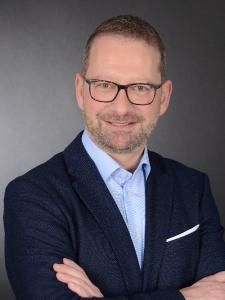 Profilbild von Karl Hoch Bankwirtschafter & Projektleiter aus Savognin