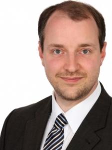 Profilbild von Karl Jepertinger BI Consultant & Software Entwicklung aus Hebertsfelden