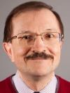 Profilbild von   IT Manager IT Projektmanager