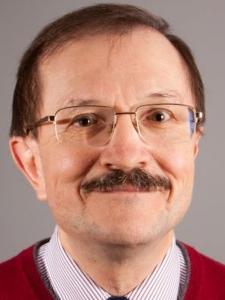 Profilbild von Karl Kober IT Manager IT Projektmanager aus Reutlingen