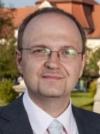 Profilbild von Karl König  Beratung und Entwicklung von eCommerce-Projekten, CRM-Anwendungen, und Internet-Marketing Optimierun