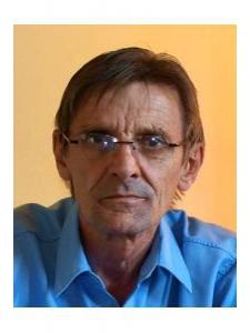 Profilbild von Karl Maier Systemanalyst, Software-Entwickler, System-Architekt aus Zuerich