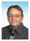 Profilbild von Karl Mock  IT-Administration, Userhelpdesk, Webdesign (Joomla)  Digitalfotografie Videoerstellung.