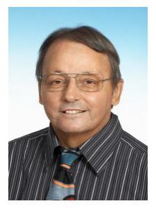 Profilbild von Karl Mock IT-Administration, Userhelpdesk, Webdesign (Joomla)  Digitalfotografie Videoerstellung. aus Dachau